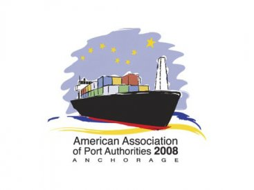 American Association of Port Authorities 2008