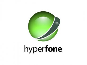 HyperFone
